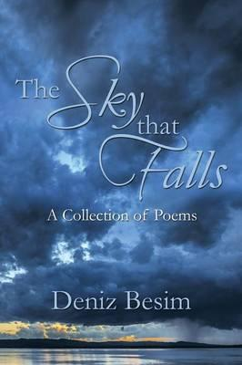 The Sky That Falls