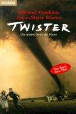 Twister.