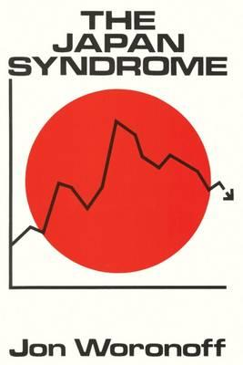The Japan Syndrome