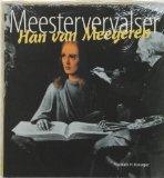 A New Vermeer