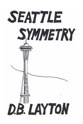 Seattle Symmetry