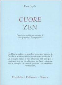 Cuore zen
