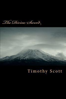The Divine Sword
