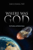 Where Was God