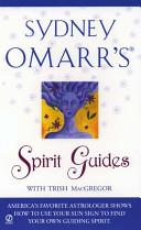 Sydney Omarr's Spirit Guides