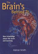 Brain's Behind It