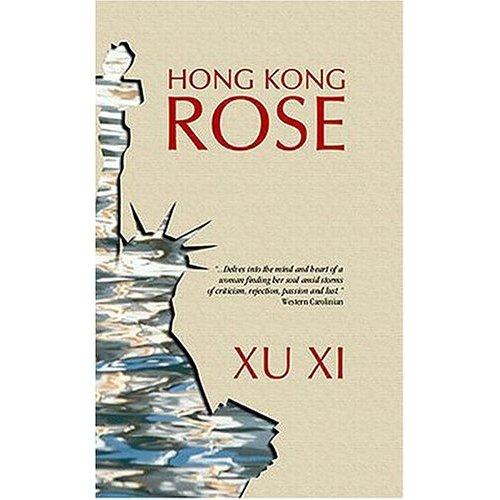 Hong Kong Rose
