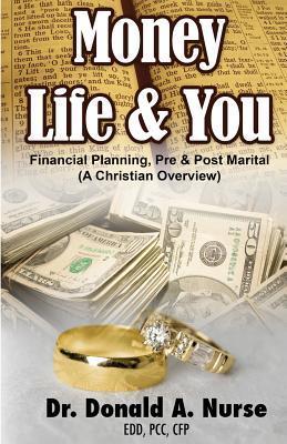 Money, Life & You