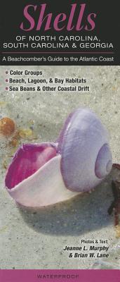 Shells of North Caro...