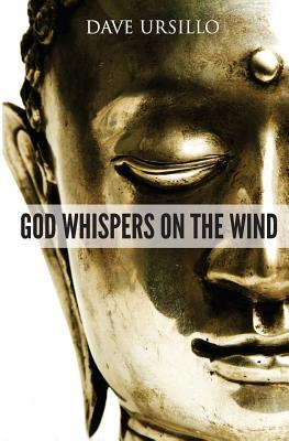 God Whispers on the Wind