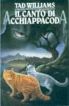 Il canto di Acchiapp...