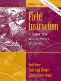 Field Instruction