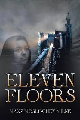 Eleven Floors