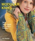 Modular Knits