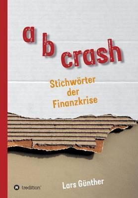 a b crash