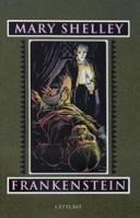 Frankenstein / Lättläst