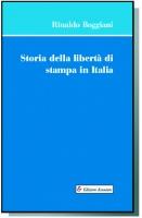 Storia della libert�...