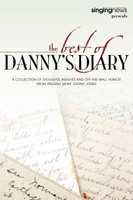 The Best of Danny's Diary