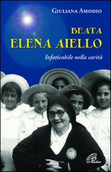 Beata Elena Aiello