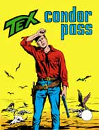 Tex n. 134