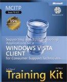 MCITP Self-Paced Training Kit (Exam 70-623)