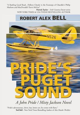 Pride's Puget Sound