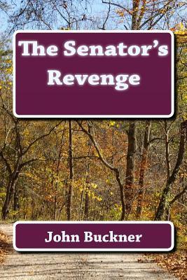 The Senator's Revenge