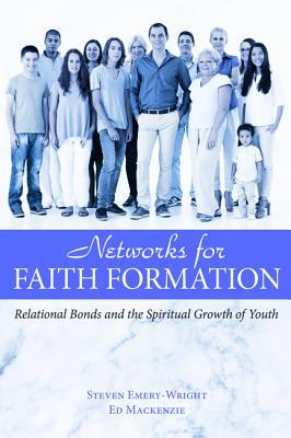 Networks for Faith Formation