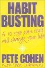 Habit-Busting