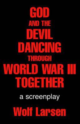 God And the Devil Da...