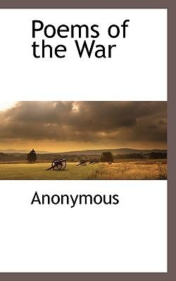 Poems of the War