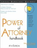 Power of attorney ha...