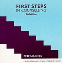 First Steps in Couns...