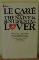 The Naive and Sentim...