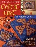 Celtic Art In Cross Stitch