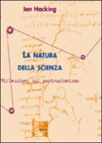 La natura della scienza