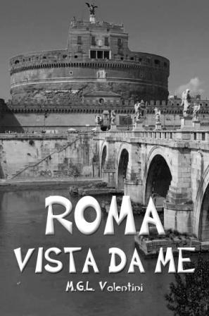 Roma Vista Da Me