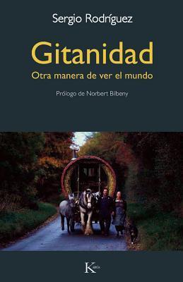 Gitanidad / Gypsy