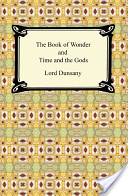 The Book of Wonder a...