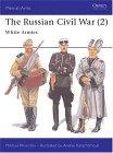 The Russian Civil War (2)