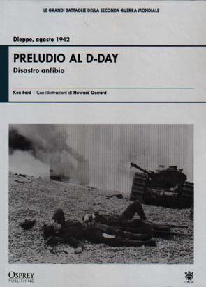 Preludio al D-Day - ...