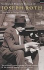 The Collected Shorter Fiction of Joseph Roth