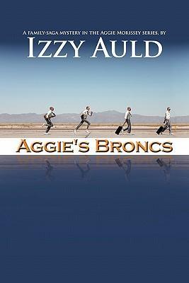 Aggie's Broncs