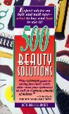 500 Beauty Solutions