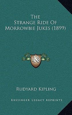 The Strange Ride of Morrowbie Jukes (1899)