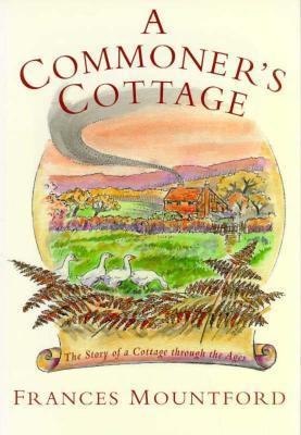 A Commoner's Cottage