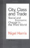 City, Class and Trade