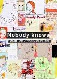Nobody Knows - Drawi...