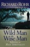 From Wild Man to Wis...