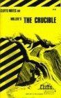 Miller's The Crucible